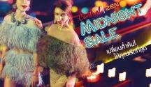 Central_ZEN Midnight Sale