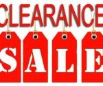 J Shoes Clearance Sale
