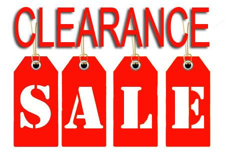 J Shoes Clearance Sale