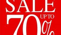 VNC Mid Year Sale 2015
