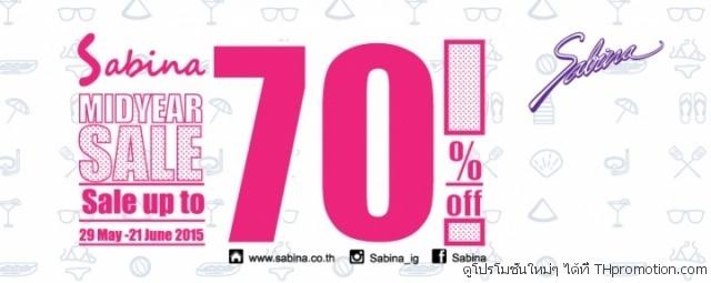 sabina-mid-year-sale-2015