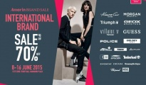 Amarin Brand Sale International Brand Sale