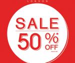 Burton End of Season Sale