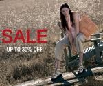 CHARLES & KEITH End of Season Sale