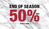 CPS CHAPS End of Season SALE