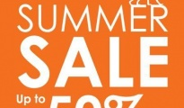 Kipling Summer Sale