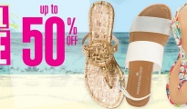 Payless Shoe Source Sandal Sales