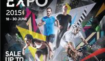 SPORTS MALL EXPO 2015