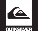 Quiksilver Roxy DC - Garage Sale