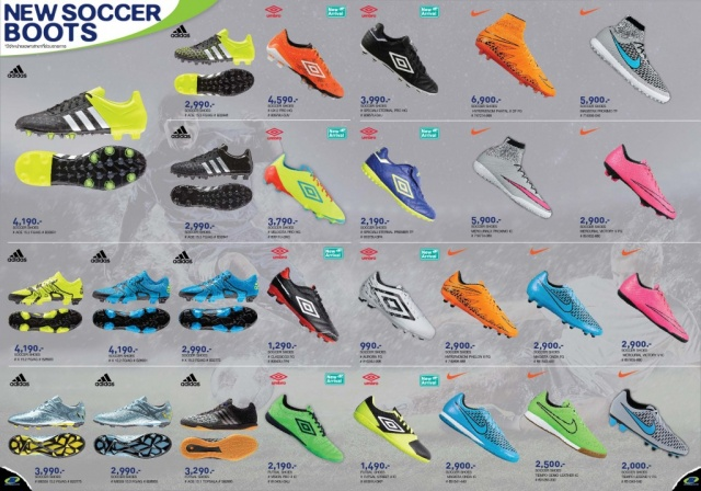 supersports 4