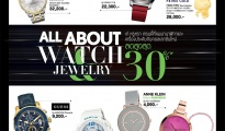 Robinson All About Watch & Jewelry