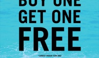 xxi-forever-buy-1-get-1-free-on-all-swimwear-sep-2015