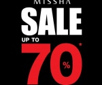 MISSHA BIG SALE