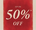 ESPRIT End of Season Sale