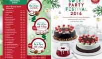 Gateaux House festive-2016 1