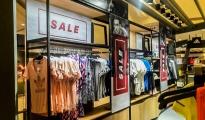 Adidas End of Season Sale 1