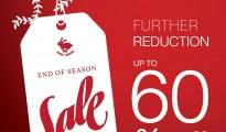 Jelly Bunny End of Season Sale