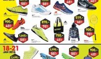 Supersports Super Sale 1