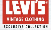 LeLVC Exclusive Collection SALE 1
