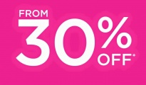Dorothy Perkins Mid Season Sale