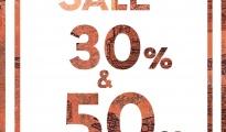 Kipling Pre – Songkran Day Sale