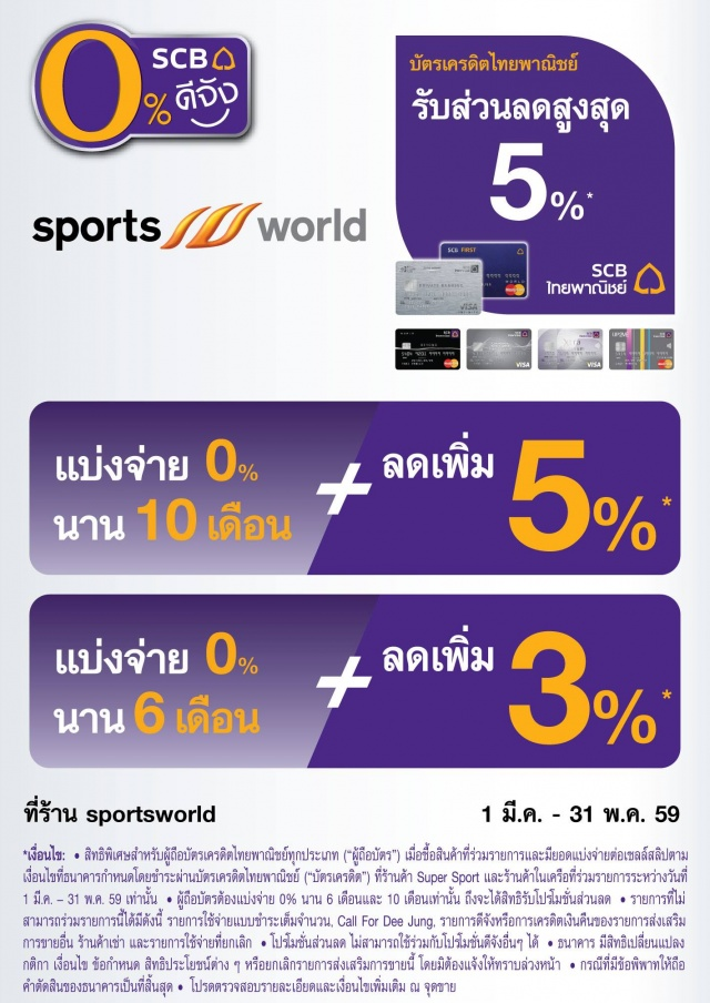 Sports World Health & Fitness 6