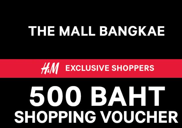 hm-the-mall-bangkae 3