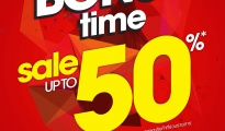 AW SSP Bonus times_Edit#2