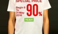 YEAH Special Price 1