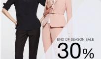 ESPADA End of Season Sale