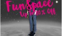 FunSpace