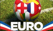 Supersports-Euro-Soccer-2016 1