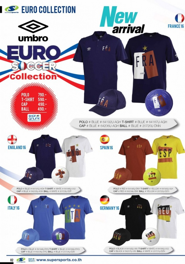 Supersports-Euro-Soccer-2016 3
