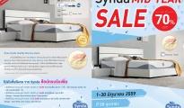 Synda MID YEAR SALE 2016 1