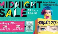 midnight sale 2