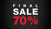 CPS CHAPS End of Season Final Sale