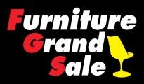 Furniture Grand Sale