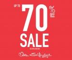 Miss Selfridge End of Season Sale
