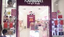 Karmarts