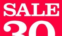 Paul Frank Surprise Sale