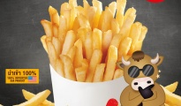 Burger King sep 1