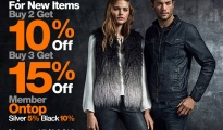 Superdry Special Offer