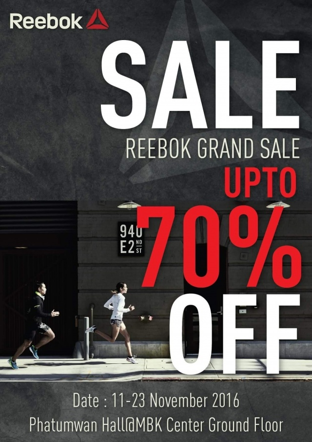 Reebok Grand Sale_November 11-23, 2016