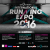 The EmQuartier International Running Expo 2016