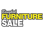 Bangkok Furniture Sale 2016