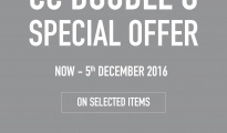CC DOUBLE O SPECIAL OFFER 1