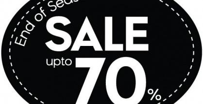 Kipling End Of Year Sale
