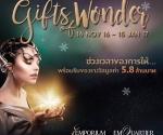 The Emporium & The EmQuartier Gift of Wonder