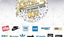 Xclusive Sale in The City