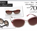 Sunglass Super Brand Sale 1
